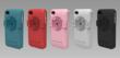 Coyote Case offered in five iPhone case colors